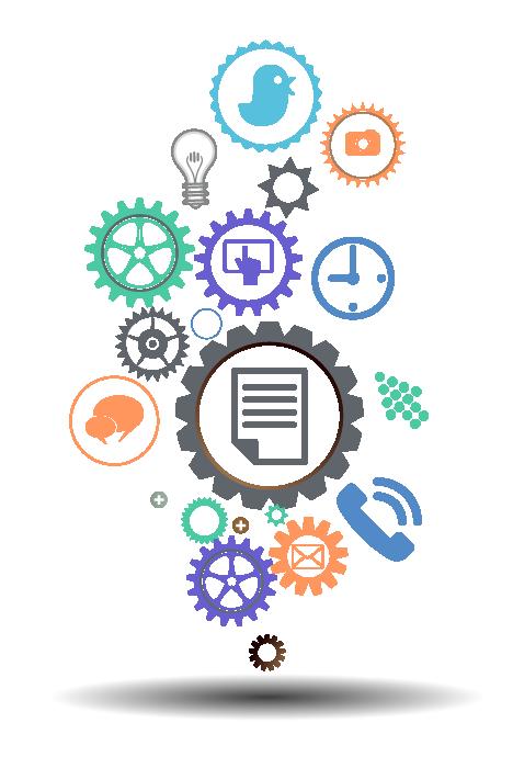 RQ digital marketing services