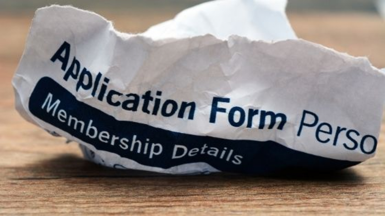5 Tips to Ensure your Applicant's Journey is Simple and Seamless