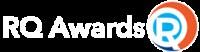 rqawards-logo